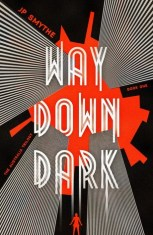 way-down-dark-by-jp-smythe