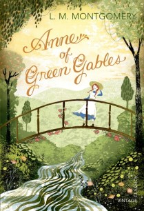 anne-green-gables