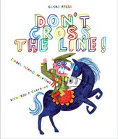 dont-cross-the-line
