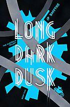 long-dark-dusk