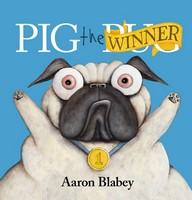 pig-the-winner