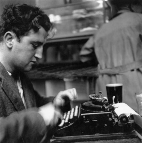 Day 7 Of 40: Irish Writers And Why We Have Forgotten Them