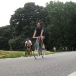 Brooklyn Rides Can Be Downloaded