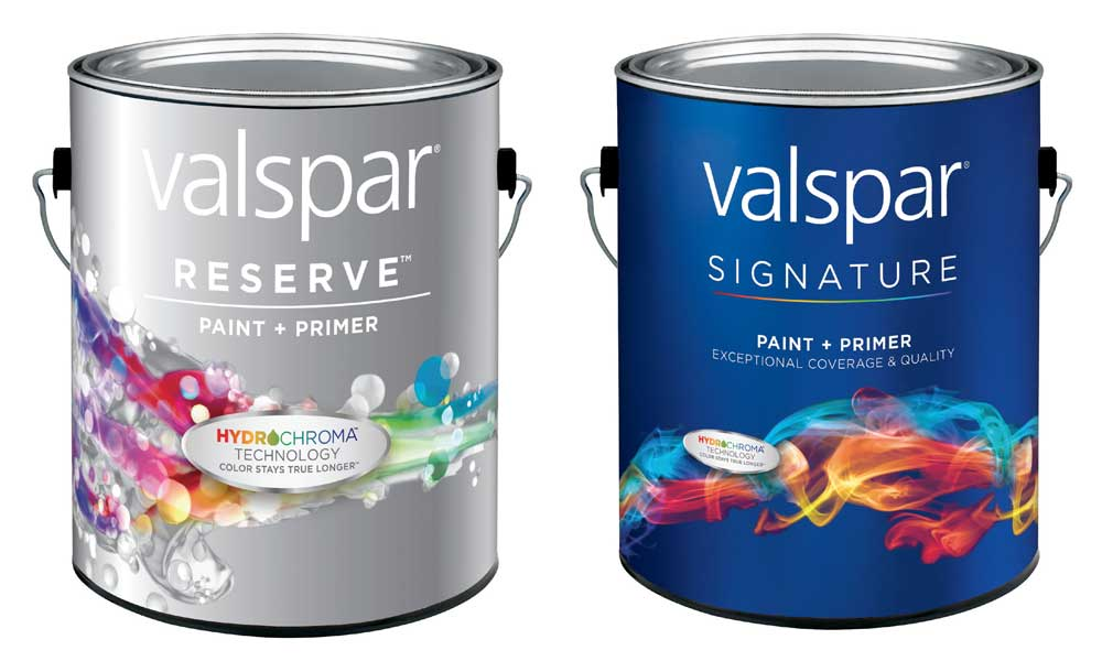 where to buy valspar paint online and at local stores on valspar paint id=96072