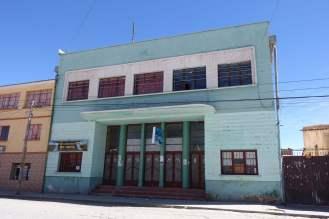 DSC02470 🇧🇴 #myWorldTour2K15 | LA BOLIVIE