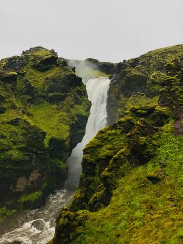 IMG_4224 🇮🇸#ICELAND2K17 | RÉCIT D'UN VOYAGE DE 11 JOURS EN ISLANDE