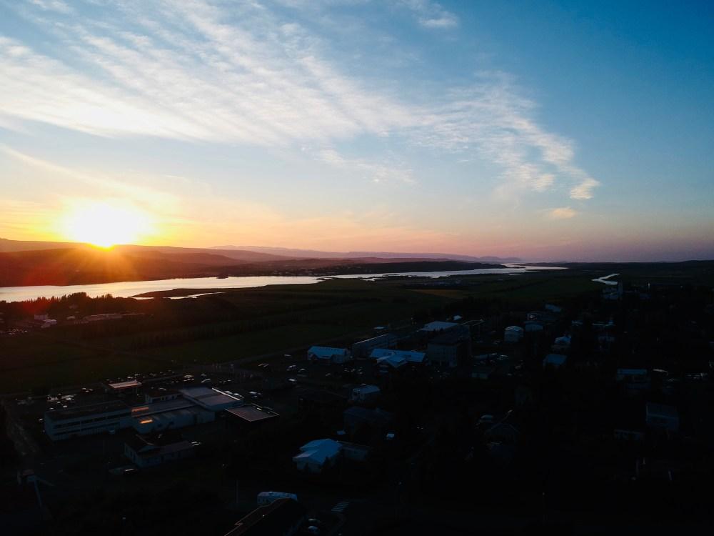 IMG_4375 🇮🇸#ICELAND2K17 | RÉCIT D'UN VOYAGE DE 11 JOURS EN ISLANDE