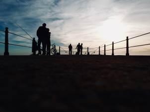 IMG_5912-1 🇵🇹 CHILLER TROIS JOURS À PORTO: ON DÉBRIEF' !