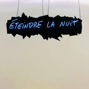IMG_0035 🇨🇦 CHILLER À MONTRÉAL EN HIVER: ON DÉBRIEF' !