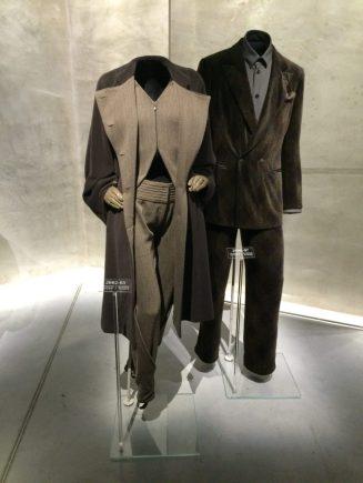 Armani museum Milan