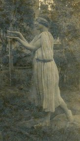 Gwendoline Bowen