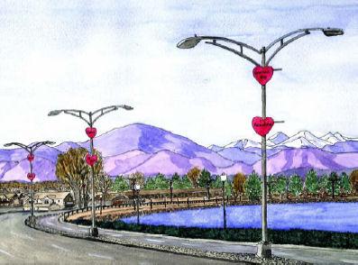 loveland-card