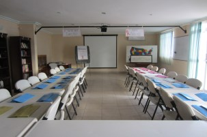HIV AIDS Workshop March 2013-02