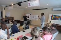 HIV AIDS Workshop March 2013-08