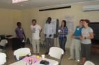 HIV AIDS Workshop March 2013-29