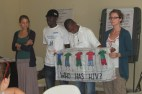 HIV AIDS Workshop March 2013-32