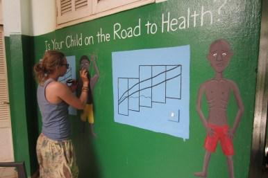 Health Murals 01