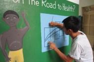 Health Murals 02