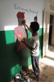 Health Murals 12
