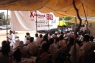 World AIDS Day Soma 16