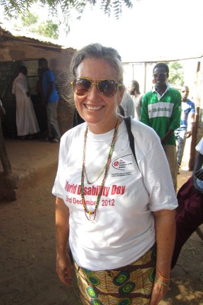 World AIDS Day Soma 9