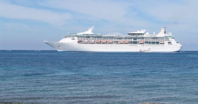 Top 10 Cruise Essentials