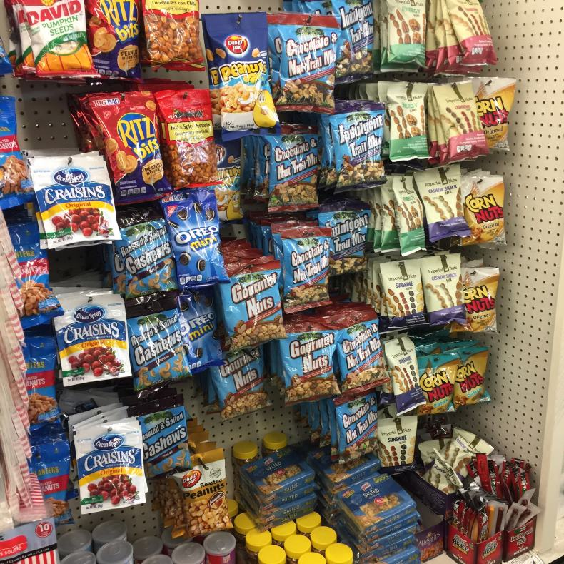 10 Dollar Tree Items To Buy Before Your Next Cruise Where To Now Jenny