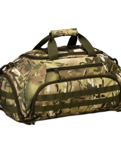 Duffle Bags and Travel Bags