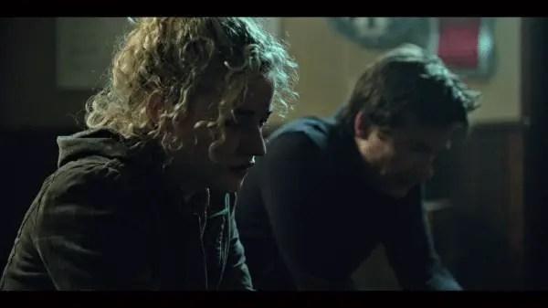 Ruth and Marty (Jason Bateman) in Ozark