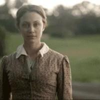 Alias Grace Season 1 Episode 6 Part 6 [Series Finale] - Grace Sarah Gadon