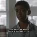 "Good Behavior: Season 2/ Episode 1 ""The Heart Attack Is The Best Way"" [Season Premiere]"