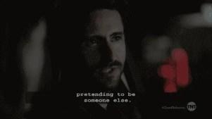 Good Behavior Season 2 Episode 5 You Could Discover Me - Javier