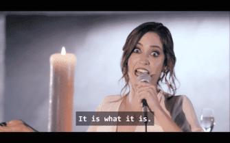 Mea Culpa - Alexis De Anda