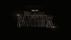 Black Panther - Recap/ Review (with Spoilers)