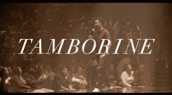 Chris Rock: Tamborine - Recap/ Review (with Spoilers)