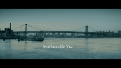Irreplaceable You - Recap/ Review (with Spoilers)