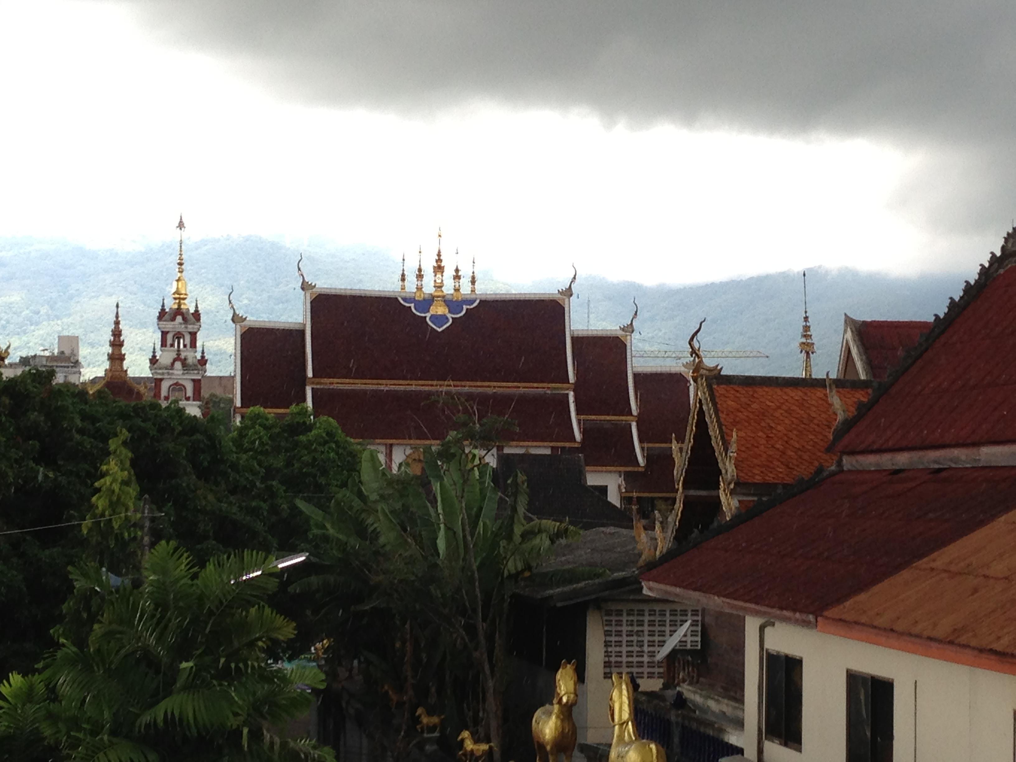 17 fun things to do in Chiang Mai