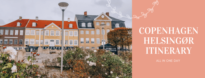Copenhagen City Break – Day 3