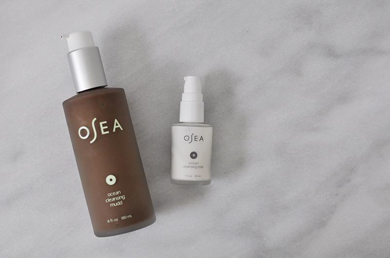 OSEA-Ocean-Cleansing-Mudd-and-Ocean-Cleansing-Milk-Review