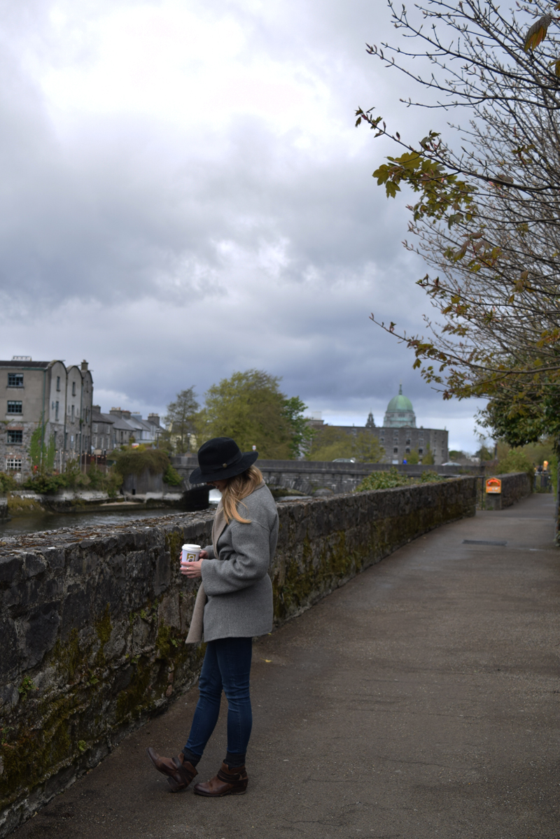 24-Hours-in-Galway-What-to-Do-Day-Afternoon-in-Galway-Ireland-Bay