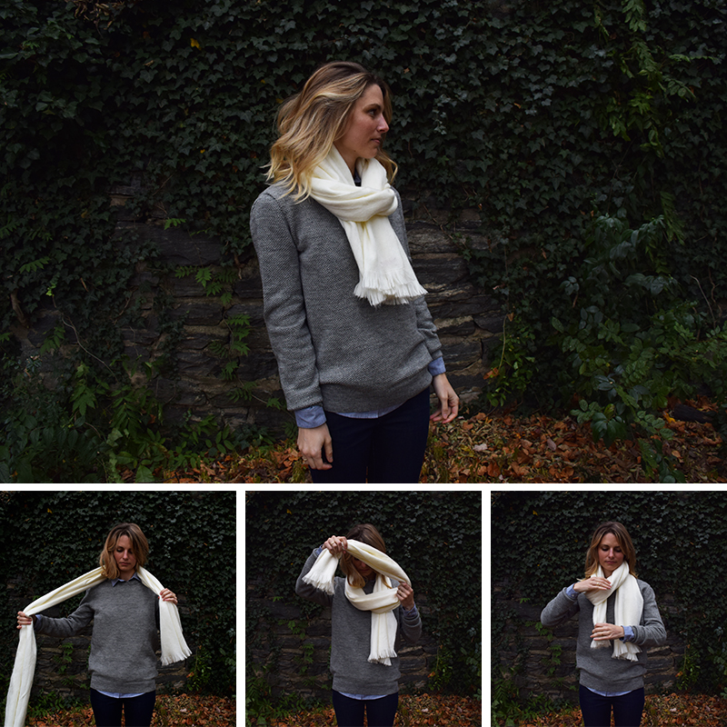 how-to-wear-tie-an-oversized-long-scarf-chakanu-alpaca-wool-shawl
