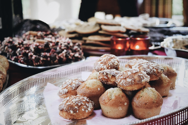 st-germain-bakery-ponce-city-market-financiers-and-chouquettes-atlanta