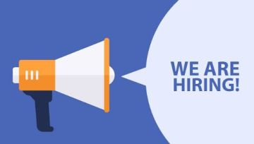 We are Now Hiring for a Program Officer, Advocacy & Human Rights