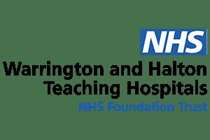Warrington and Halton Teaching Hospitals NHS Foundation Trust – Associate Non-Executive Director