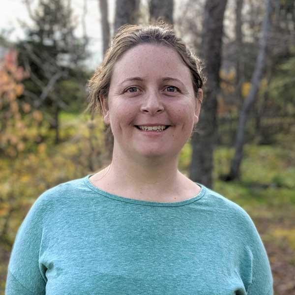 Deborah Gilbert