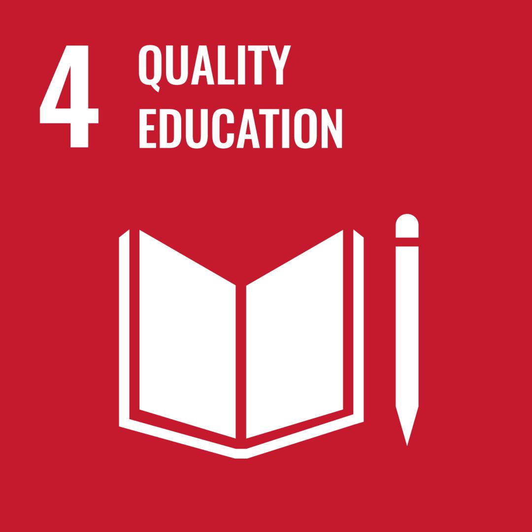 Quality Education