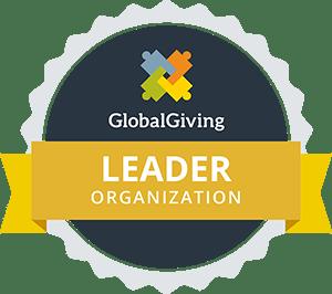 Global Giving Leader Organization