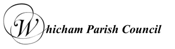 Whicham Parish Council logo