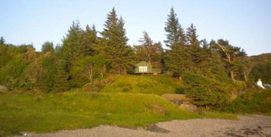 green-house-glencot1a