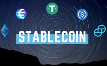 Regulating Stablecoins